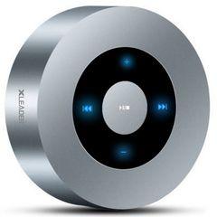 Bluetooth スピーカー XLeader 高音質 ポータブル スピーカー