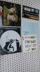 《イニシャル頭文字D/VOCAL BATTLE SECOND STAGE》【CDアルバム】