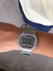 正規品G-SHOCK☆限定腕時計☆