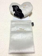 新品Disneyプリンセストイレットペーパーホルダーラプンツェル