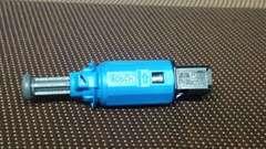 MCC SMART スマート 450 451ブレーキスイッチ 新品 送料無料