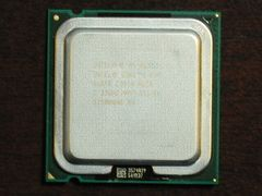 ★CPU インテル Core2 Duo E6550 SLA9X 2.33GHz