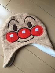 アンパンマン  帽子