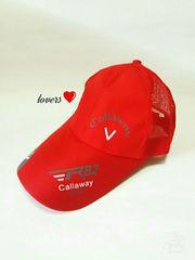 送料無料つば広浅めの帽子キャップ普段用サッカー野球ゴルフ