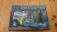 ☆ポ—ラライツ DRAGSTER☆