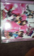 CD・SKE・チョコの奴隷・1円・DVD付き