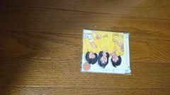 キャンディーズ BEST collection アルバム 100スタート 激レア