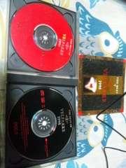 《ザ・ベスト・オブ・ヴルファーレ1995》【CDアルバム】2枚組 ディスコ