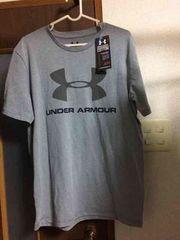 アンダーアーマー Tシャツ