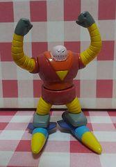 『ボスボロット』HG スーパーロボット大全集マジンガーZ