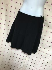 プリーツスカート☆