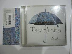 絢香 '12年盤■The beginning 通常盤全13曲