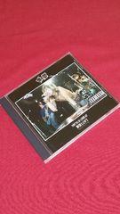 【即決】黒夢「LIVE AT 新宿LOFT」(ライブアルバム)