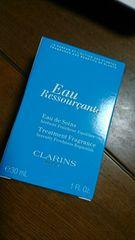 クラランスオートランキリティフレッシュコロン30.ml
