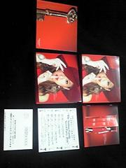 西野カナ Secret Collection RED DVD付き 初回生産限定盤 即決