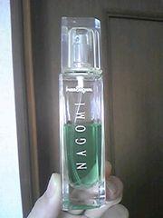 なごみ/フェロモナール/30ml/NAGOMI/香水/残約6割