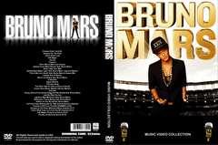 2018!BRUNO MARS プロモ集 PVMV CLIP 30曲!ブルーノマーズ