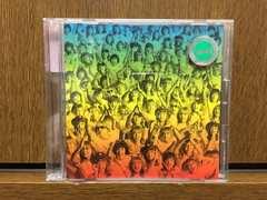 CD浜崎あゆみ AUDIENCE オーディエンス