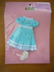 リカちゃん キャッスル イベント コレクション ドレス ECD