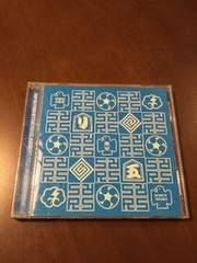 《中古CD》RIP SLYME/TOKYO CLASSIC