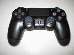PS4付属品のみのセット 本体なし