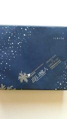 北海道銘菓☆白い恋人☆1箱(12枚)