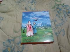 【DVD】マギ 2 限定版