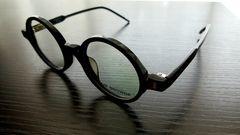 ◆トムブラウン眼鏡 新品 送料220円!サングラスレイバンクロムティーダフォードモスコット