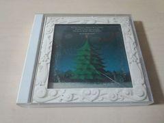 CD「Keep Christmasキープ・クリスマス麗美 永井真理子 稲垣潤一