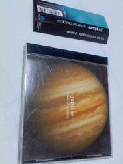 BUMP OF CHICKEN / jupiter 帯付 10曲収録アルバム