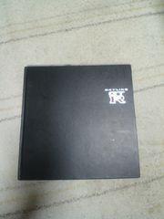 R34GT−R カタログ スカイライン