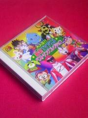 【即決】テレビアニメ名曲集(BEST)CD2枚組