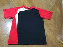 PUMA プーマ 150cm Tシャツ