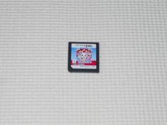 DS★ジュエルペット魔法のDS キラピカリーン