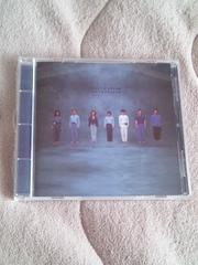 ☆中古CD☆【チェッカーズ/I HAVE A DREAM】1991年☆〒先振OK☆送\180