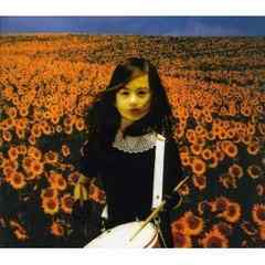 Mr.Children / BOLERO