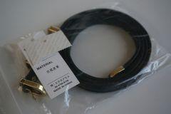 【黒ベルト★シンプル】ワンピース♪スカートなどに♪