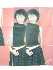 ★鈴木亜美★コレクションカード/トレーディングカード12枚セット