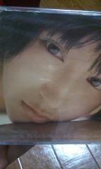 広末涼子未開封CD〜ウィンターギフト98