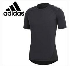 アディダス コンプレッションシャツ サイズL