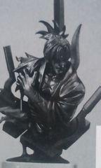 無限の住人(卍・フィギュア)◇海洋堂×アフタヌーン・コラボ(講談社)