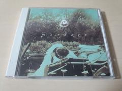 CD「マリアージュ mariage」結婚式ソング ウェディング●