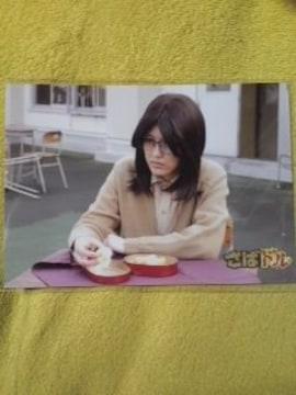 送料込み〓渡辺麻友〓『さばドル』〓DVD封入特典生写真
