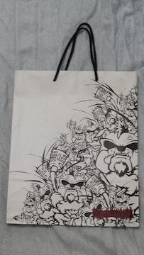 必見KAT-TUN2007漫画コンショッピングバック美品貴重オマケ付