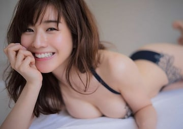 送料無料!田中みな実☆ポスター3枚組1〜15