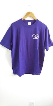 古着屋購入 Tシャツ XL