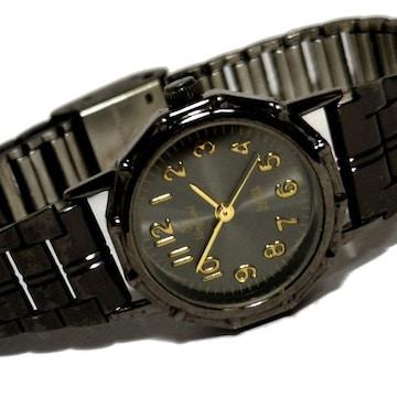 良品【980円〜】Vanguard アンティーク調 腕時計