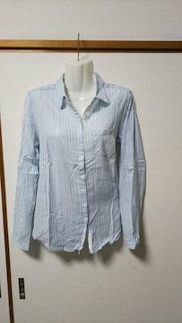 MANGO(マンゴ)のシャツ