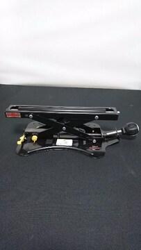 新品:makita:クイックミニ補助ローラーA-47450