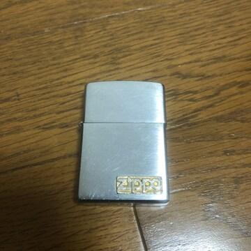即決 ZIPPO ジッポー E 06